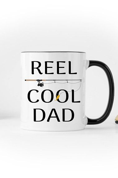 32 Best Gifts For Dad From Daughter Father S Day Gift