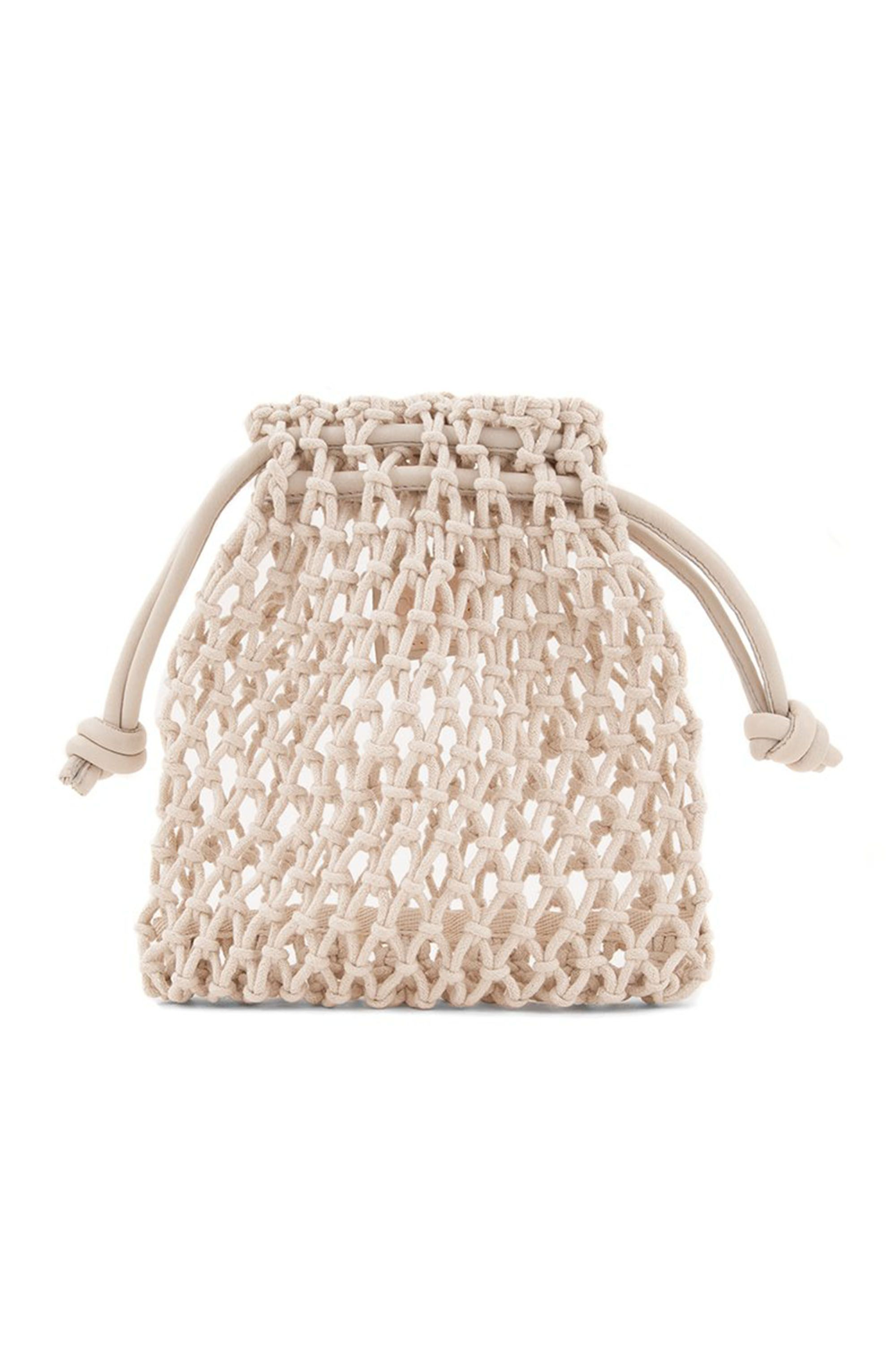 c03b04059126 10 Drawstring Bags That Will Force You to Lighten Up This Summer