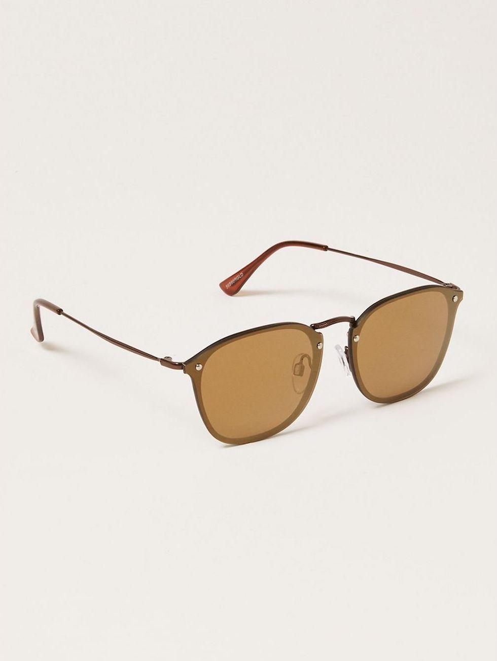 db4d0fa654 The 10 Best Sunglasses For Men 2018 - Stylish New Sunglasses For Men
