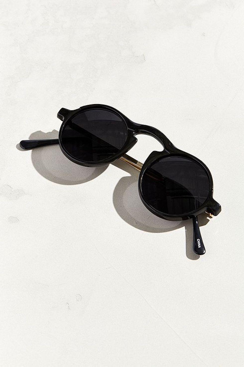0735f8e2777 The 10 Best Sunglasses For Men 2018 - Stylish New Sunglasses For Men