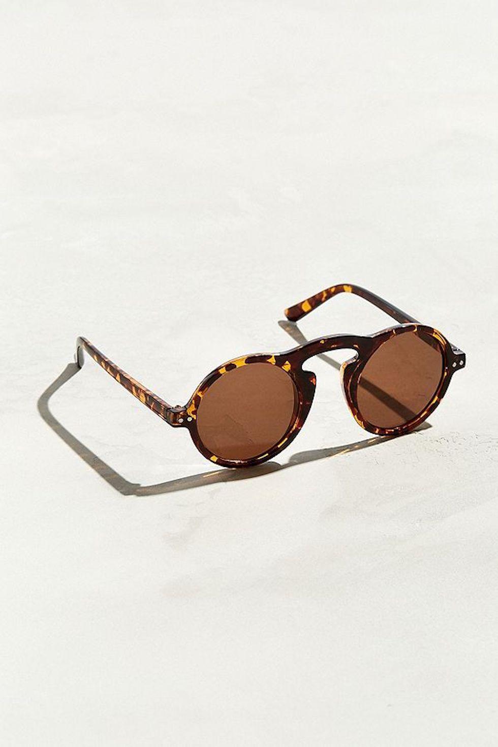 6577264f86d The 10 Best Sunglasses For Men 2018 - Stylish New Sunglasses For Men