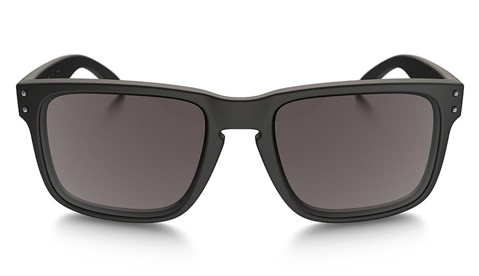 c35fd92128e4e ... uk amazon. oakley holbrook sunglasses a1d7d 93489