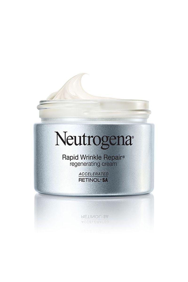 Best Retinol Products 2020 18 Best Retinol Creams   Retinol Products for Acne and Wrinkles