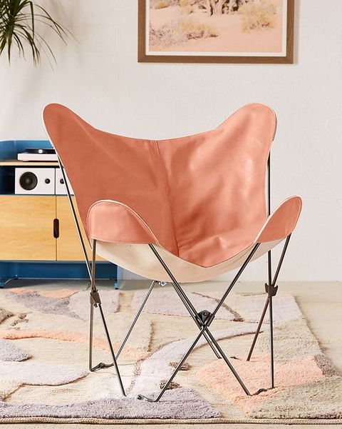 Dorm Room Furniture: Comfy Chairs For College Dorm Rooms