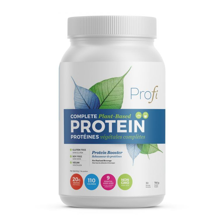 25 Best Protein Powders For Weight Loss Protein Powders