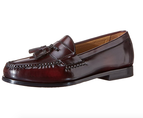 8d890001d52fa The 10 Best Dress Shoes For Men Based On What They Like To Drink