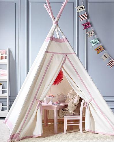 10 Best Kids Teepees Fun Indoor And Outdoor Teepee Tents