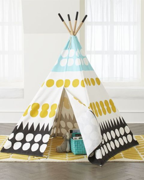 10 Best Kids Teepees Fun Indoor And Outdoor Teepee Tents