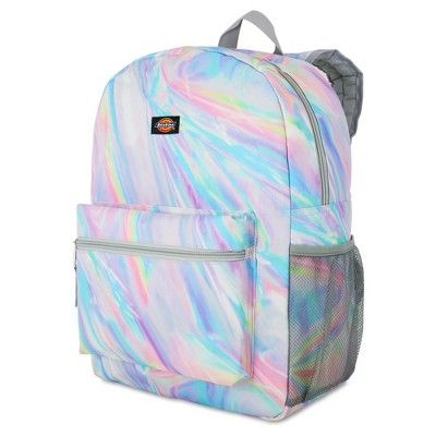 9ee2b42f6f Opalescent Backpack