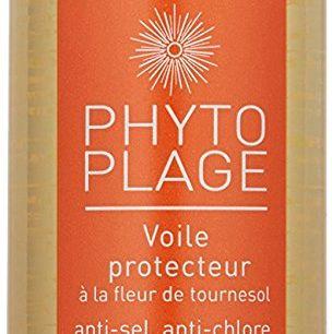 PHYTO PHYTOPLAGE Protective Sun Veil