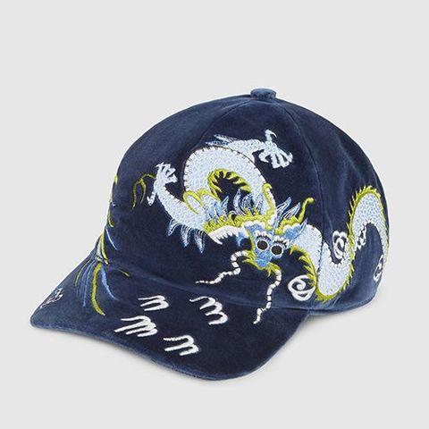 a6d49c31a8c 10 Best Baseball Caps for Men in 2018 - Cool Men s Baseball Hats