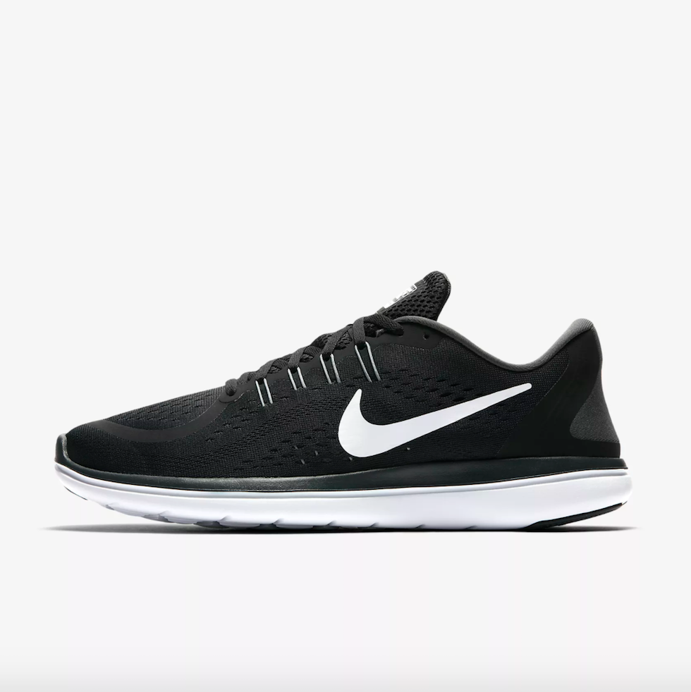 This Nike Clearance Sale Means 20% Off Shoes b51b77b73
