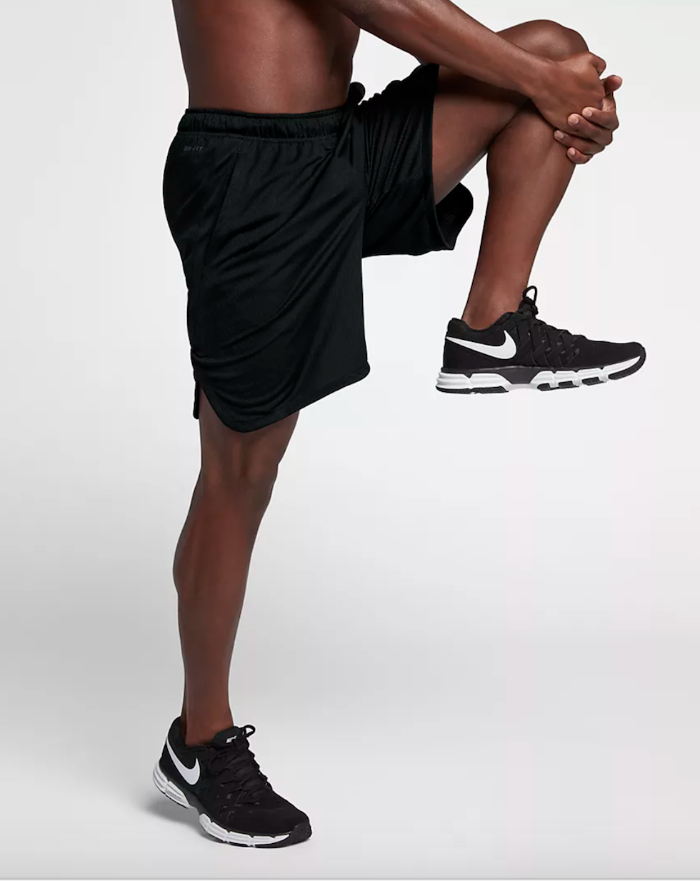 adafd926148554 This Nike Clearance Sale Means 20% Off Shoes, Clothes, and More