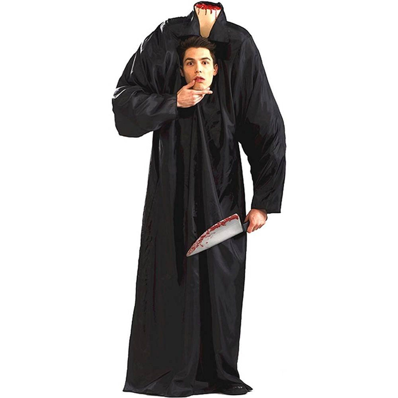 27 scary halloween costume ideas - 2018 best creepy halloween