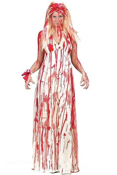 Scary Halloween Costumes Ideas For Adults.25 Scary Halloween Costume Ideas 2019 Best Terrifying Halloween