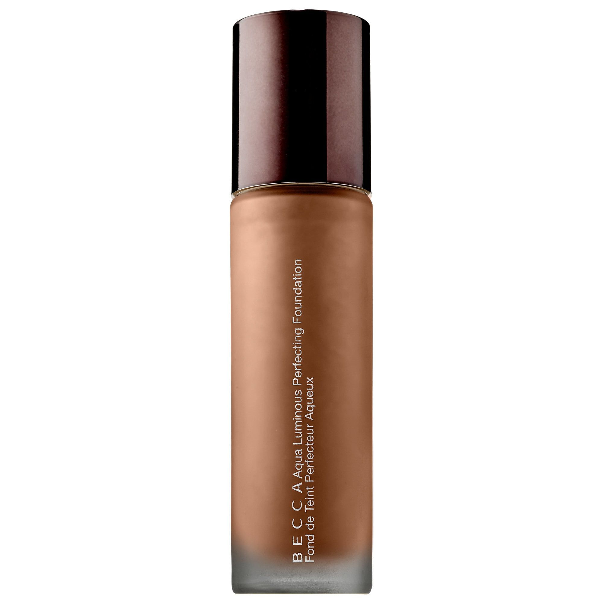 Perfecting Foundation by Juice Beauty #15