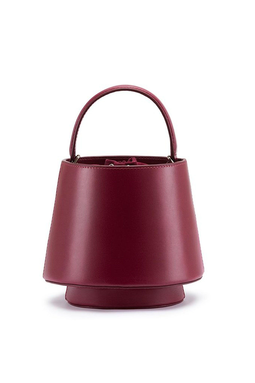 wholesale outlet check out outlet on sale Most Popular Affordable Designer Handbags
