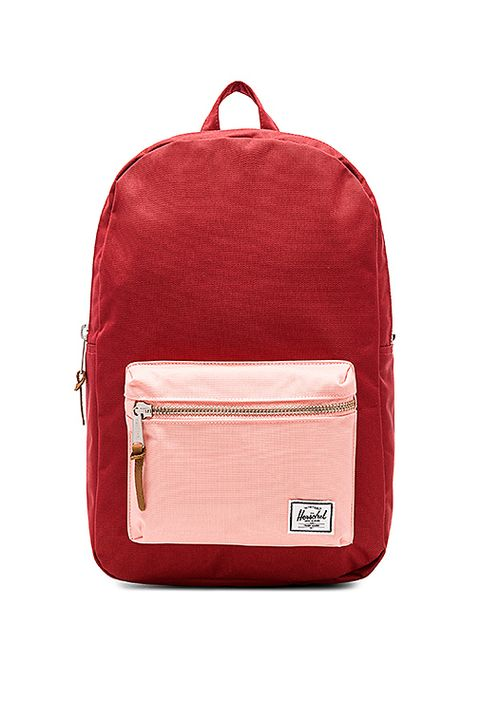 17 Best Backpacks for Back to School - Cool Backpacks for Women c38342815b34c