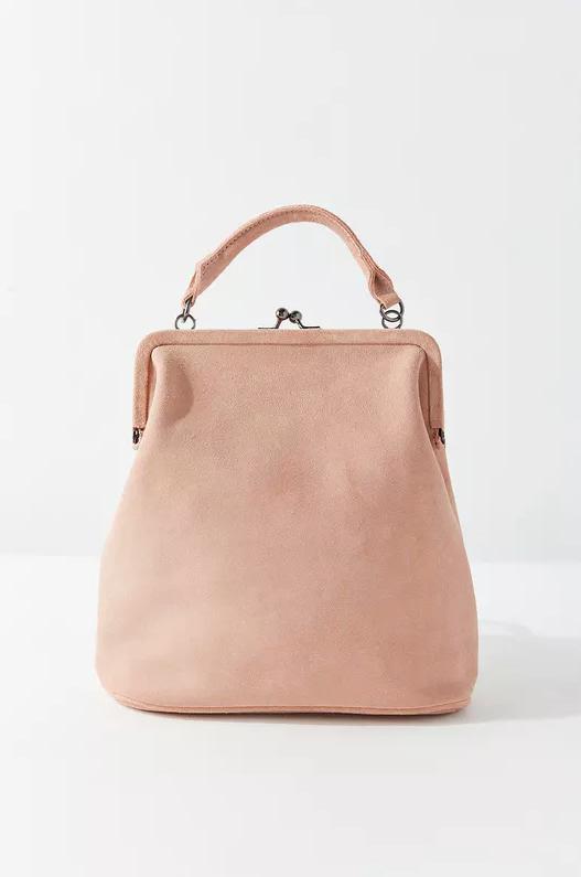 c612301f1173 17 Best Backpacks for Back to School - Cool Backpacks for Women