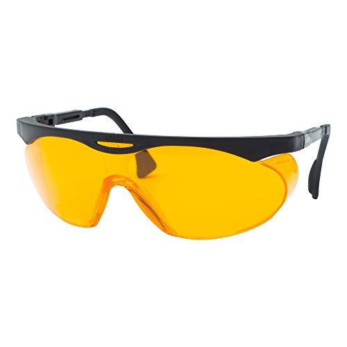 2b67260a4c Do Blue Light Glasses Work  - What Are Blue Light Blocking Glasses