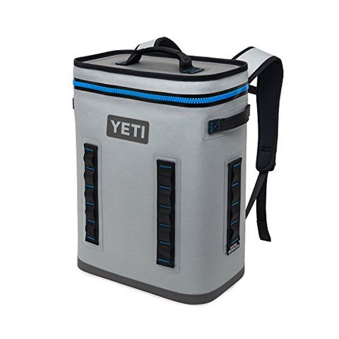 cce08b4f76b The 8 Best Soft Coolers - The Best Soft Coolers You Can Take Anywhere