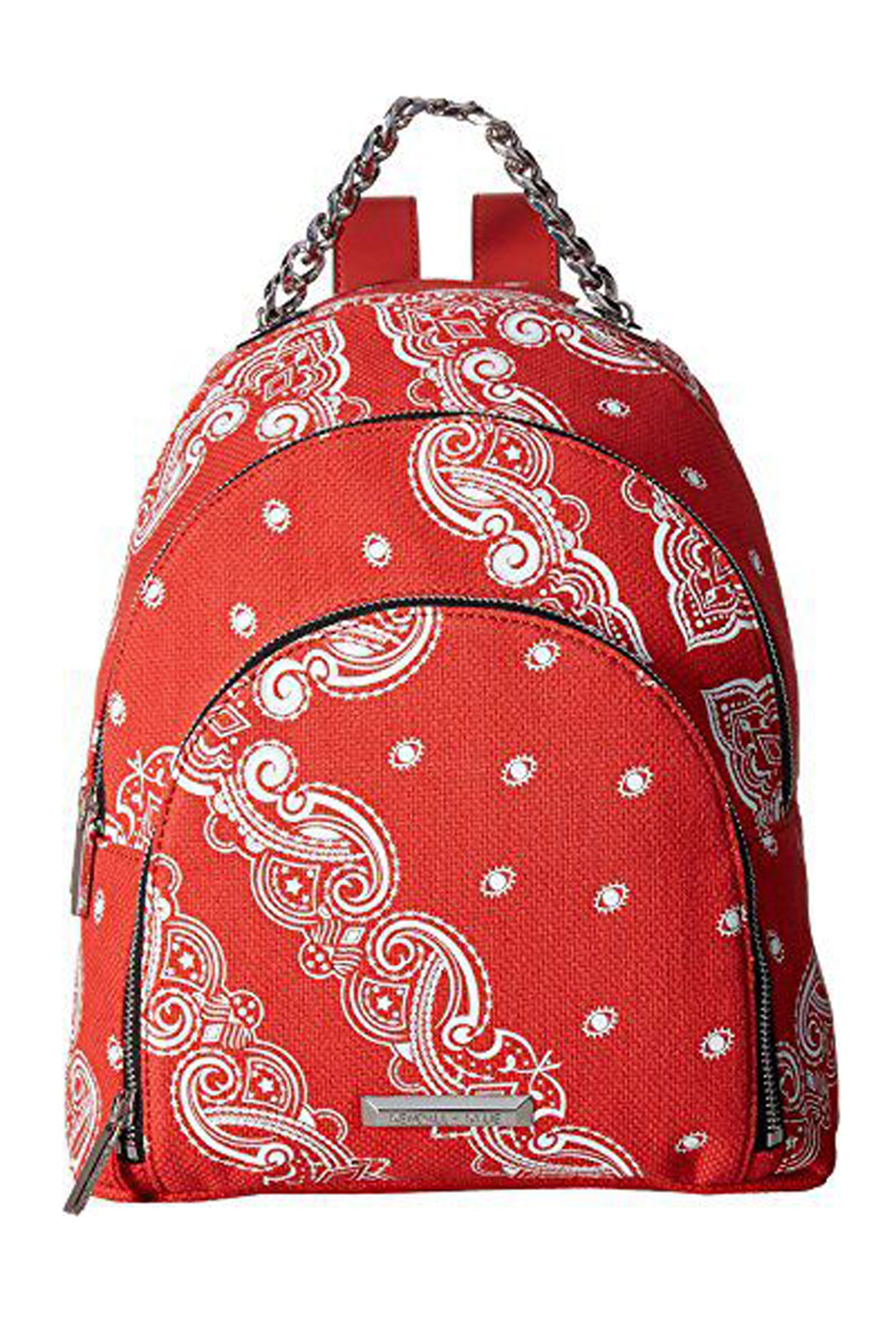 17 Best Backpacks For Back To School Cool Women Lc030 Longchample Pliage Medium The City
