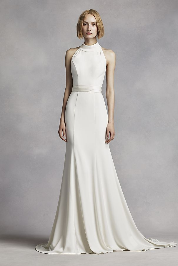 Meghan Markle Stella McCartney Wedding Dress - Meghan Markle Second ...