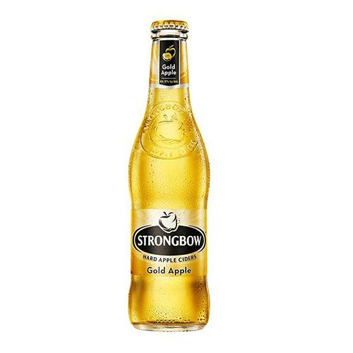1528926509-strongbow-gold-apple-cider-1528926486.jpg?crop=1xw:1xh;center,top&resize=*:2130