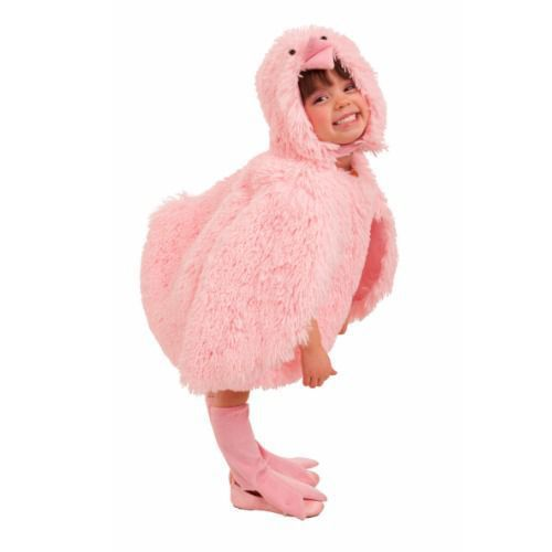 18 Best Toddler Halloween Costumes In 2018   Cute Halloween Costumes For  Toddlers