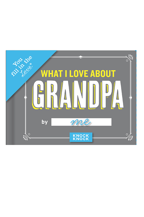 15 best gifts for grandparents 2018 gift ideas for grandmothers