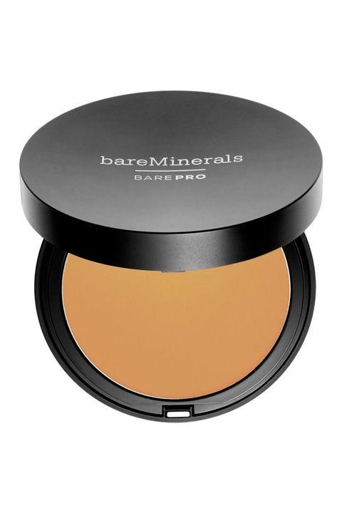 makeup ever brands beauty courtesy
