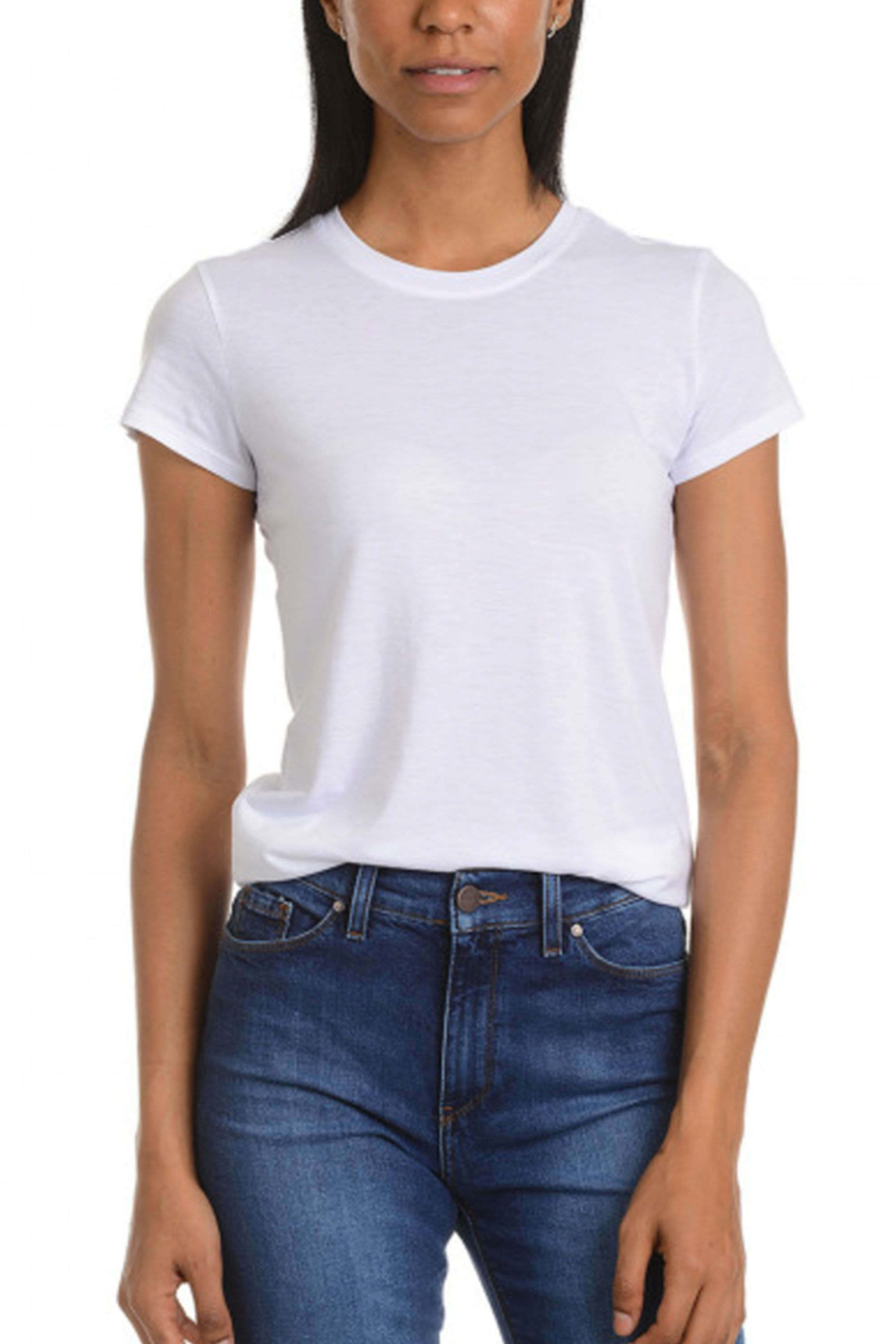 c2eaffe1cf5 7 Best White T Shirts - Perfect White Tee Shirts To Add to Your Summer  Wardrobe