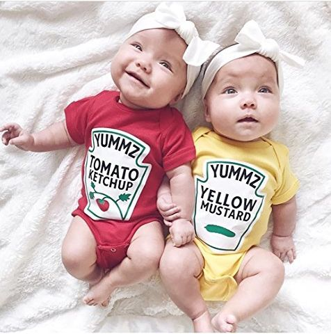 ee019c7856f5 15 Baby Costumes for Halloween 2018 - Adorable Infant Costume Ideas