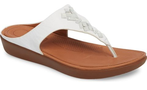 4da5fca5243 Podiatrist-Approved FitFlop Sandals On Sale Now At Nordstrom