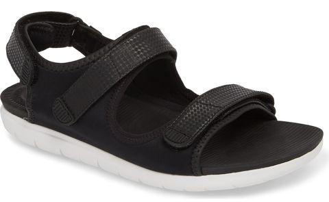 ace5bd500 Podiatrist-Approved FitFlop Sandals On Sale Now At Nordstrom