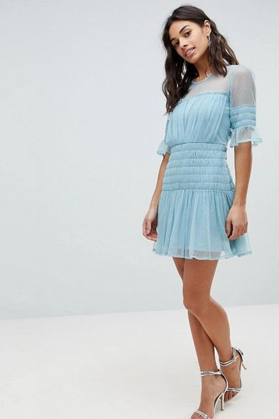 15 Summer Dresses Under $80 from the Huge ASOS Sale – Best Summer ...