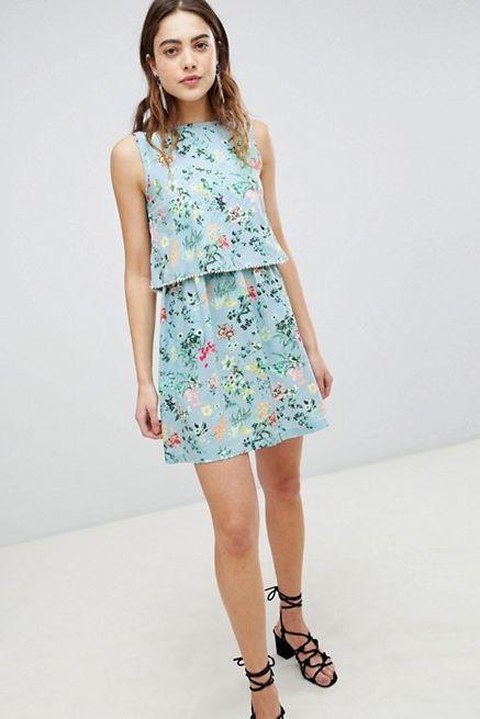 b3b52c58a5da88 15 Summer Dresses Under  80 from the Huge ASOS Sale – Best Summer ...