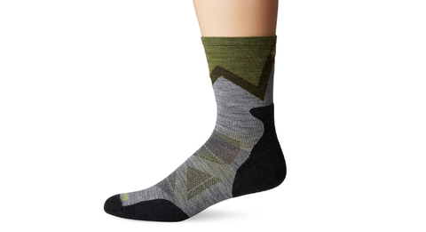 24fca1f849 Best Summer Hiking Socks — Hiking Socks Reviews