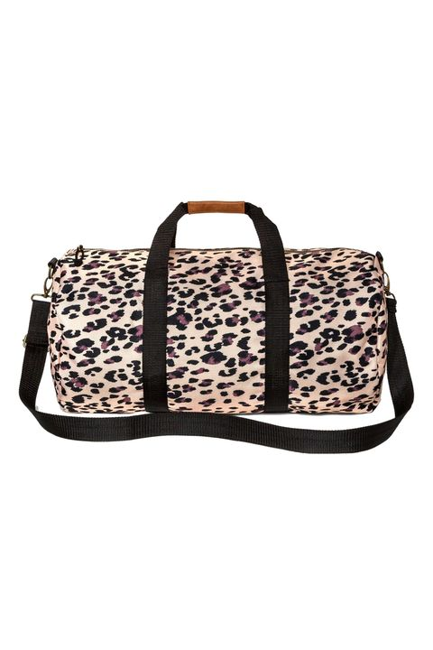 d0b8ea52bd26 15 Best Weekender and Travel Bags for Women 2018 - Cute and Cheap ...