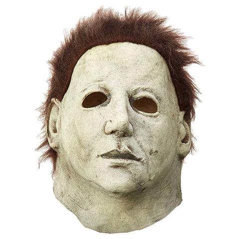 Mode-Design Luxus günstigen preis genießen 19 Scary Masks for Halloween 2019 - Halloween Masks for Adults