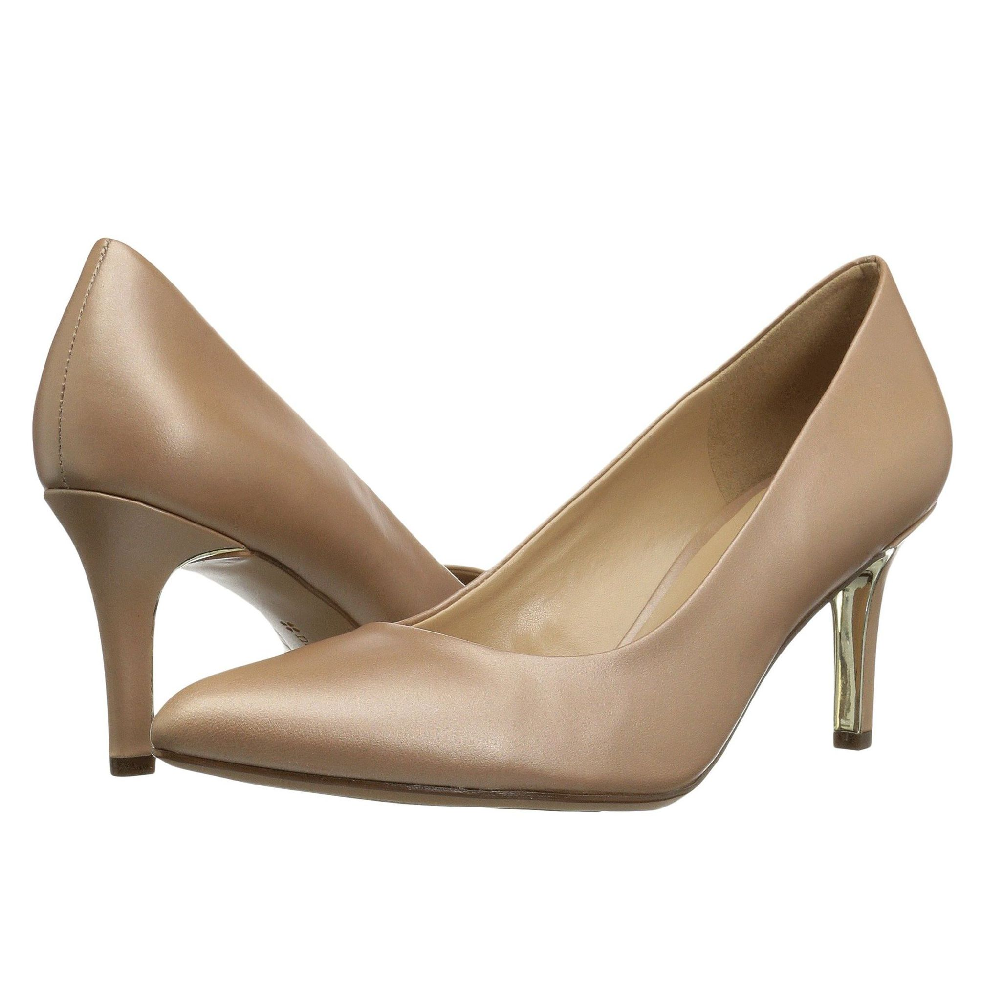 7a383c0e334 Most Comfortable Heels 2018 - Comfortable High Heels for Weddings ...