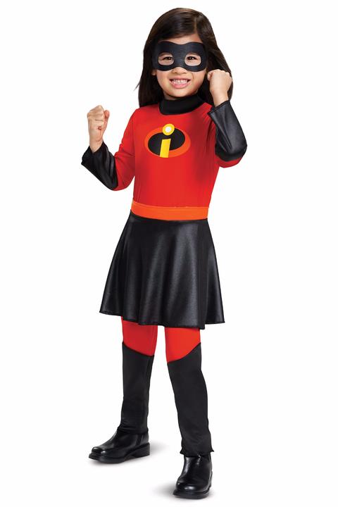 7a75023ec 24 Best Superhero Halloween Costumes - Cool 2018 Superhero Costume Ideas