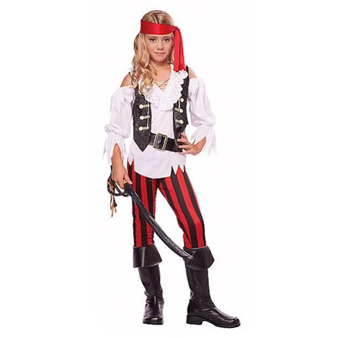 12 Best Pirate Costumes For Kids Adults In 2018 Pirate