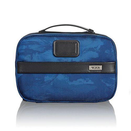 c0f31ac3f3 11 Best Dopp Kits   Toiletry Bags for Men - Stylish Men s Dopp Kits