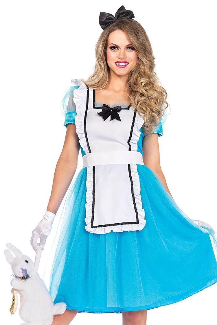 17 Best Disney Costumes For Adults In 2018 Womens Disney