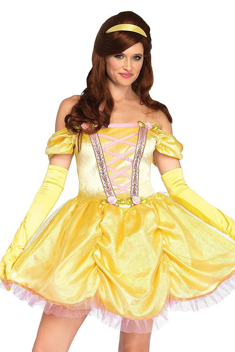 17 best disney costumes for adults in 2018 womens disney character costumes