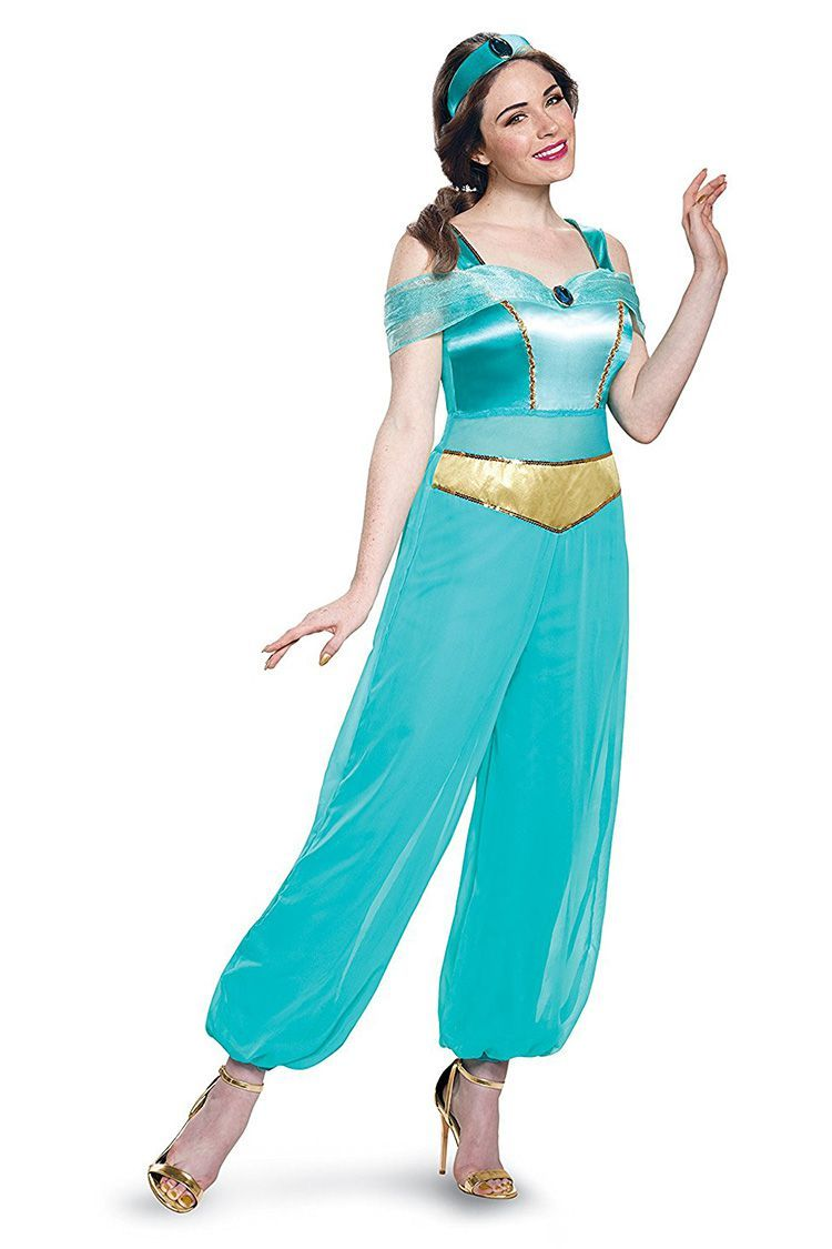 17 best disney costumes for adults in 2018 - women's disney