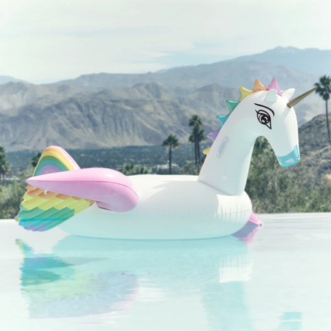 Cool Pool Floats In 2018 Best Giant Inflatable Pool Floats For Adults