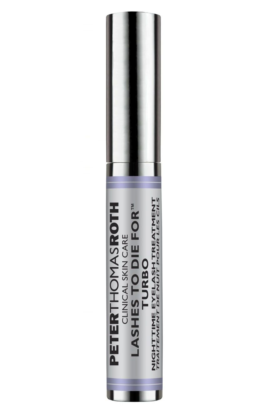 10 Best Eyelash Serums Best Lash Growth And Conditioning Serums 2018
