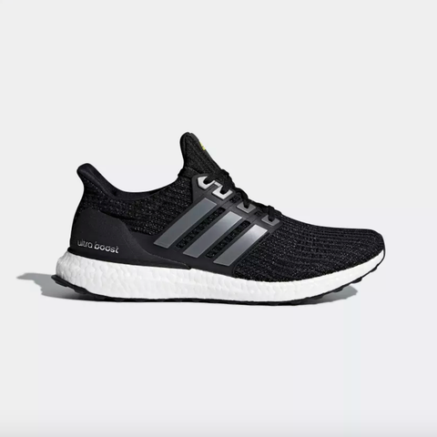 0350f206916 These Adidas Shoes for Men Are On Sale for 50% Off